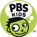 PBS KIDS Launches Its First Educational Augmented Reality App | Business Wire | ipads in education | Scoop.it
