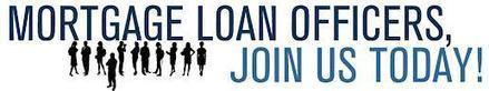 Best Mortgage Loan Originator, Best Mortgage Loan Originator in California | Joe Knows Loans | Scoop.it