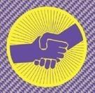 Un guide pour des campus équitables !   Economie Responsable et Consommation Collaborative   Scoop.it