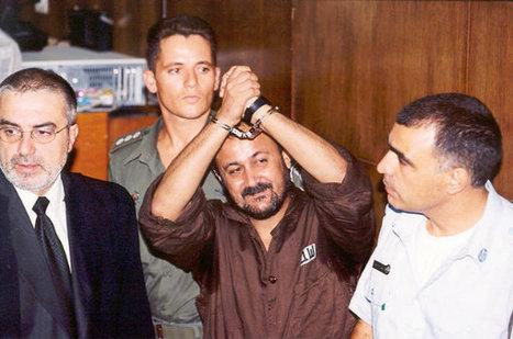 Doden van Joden werd lucratief Palestijns beroep | Israëlisch-Arabisch conflict | Scoop.it