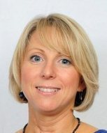 Introducing Julie Goodall from Time For You Bury St Edmunds | Franchise Case Studies | Scoop.it