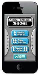 Student Engagement | edu-trip | Scoop.it