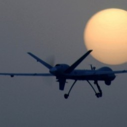 Codepink Delegation in Pakistan Condemns Attack on 14-year-old Pakistani Girl; Offers Grant to her School | Drones & Chirurgical Wars of Nato | Scoop.it