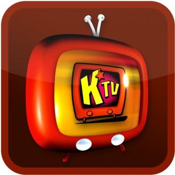 App Noot Muis: de beste tv-apps | Mijn Kind Online | Apps voor kinderen | Scoop.it