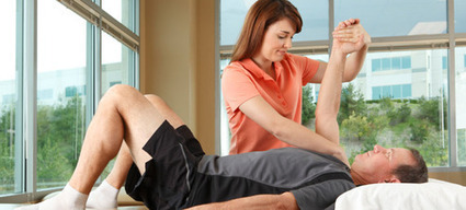 Revitalizing your Life with Sports Massage!   Massage Info  - Promote Your Business Online Now   Scoop.it