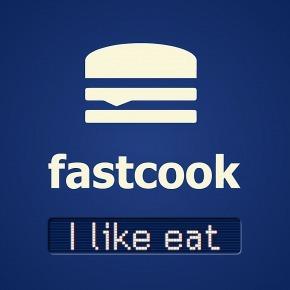 Fastcook: le fastfood version High Tech | Fast food et réseaux sociaux | Scoop.it