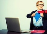 6 crazy HTML5 websites that will blow your mind | Web design | Scoop.it