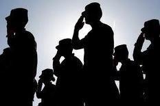 Military Service   Study Programs - SchoolandUniversity.com   Scoop.it