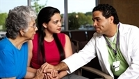 Improving communication with Spanish-speaking patients - The ... | Spanish in the United States | Scoop.it