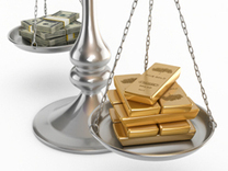 JFBmarketing at APSense: What is Hyperinflation, do You have Solutions   Planning Your Investments for your retirement   Scoop.it