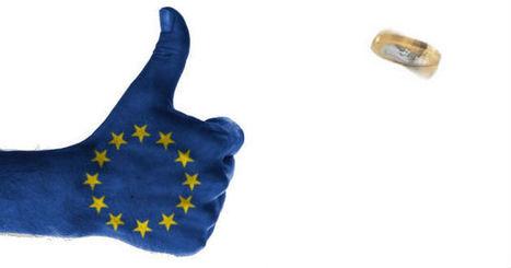 Finanziamenti Europei   Glocalism   Scoop.it