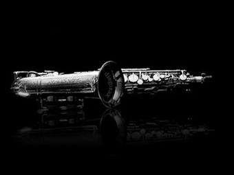 diegosax: Enlaces Interesantes para Aprender Saxofón ¿Cómo aprender Saxofón? Aprende Saxofón | Revista Digital de Partituras Musicales | Scoop.it