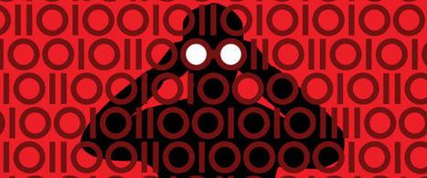 El problema de la privacidad en la era del Internet de las cosas | e-Reputation & Web x.0 | Scoop.it