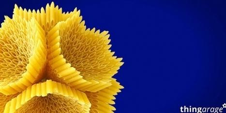 Les 10 idées marketing à ne pas rater cette semaine (12-16 janvier) | L'actu de la Comm' | Scoop.it