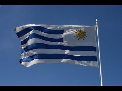 Découverte de l'Uruguay - Obiwi | Punta el Este URUGUAY et les autres plages | Scoop.it