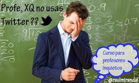 Trasteando TICs | PROFES ENredADOS | Scoop.it