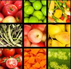 Glucides,Protéines, Lipides. Comment les utiliser efficacement? 1- Les glucides | Paleo Lifestyle | Scoop.it