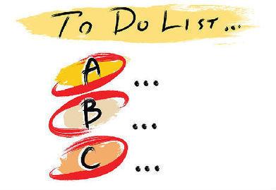 Deux méthodes concrètes pour prioriser ses idées | Bien-être, qualité de vie au travail & management | Scoop.it