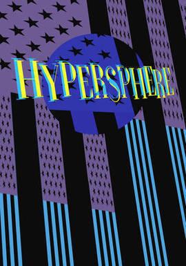 Anonymous: Hypersphere (2015) — Monoskop Log | Outbreaks of Futurity | Scoop.it