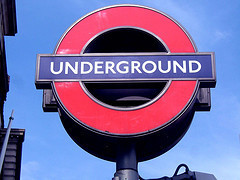 "10 things you didn't know you didn't know about the London Underground | ""World Travel"" info 世界旅行の情報 