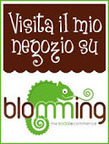 Social Shop con Blomming per il Business e le Persone | Crea con le tue mani un lavoro online | Scoop.it