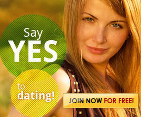 Adult Dating Sites Also For Find Love - NZ | Adult Dating sites for serious Relationship | Scoop.it