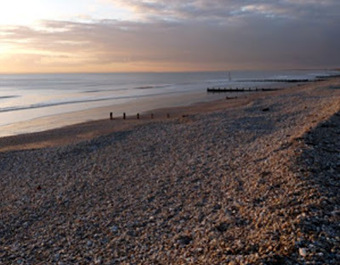 GB : Archaeology uncovers amazing finds in West Sussex | World Neolithic | Scoop.it