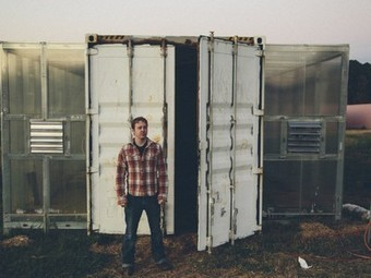 The Farmery is a radical vision of what farms and grocery stores can be | Biocontrol (english) | Scoop.it