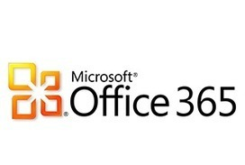 Microsoft Office 365 Finally Takes on Google Docs With Real-time Collaboration | Real-Time | Scoop.it