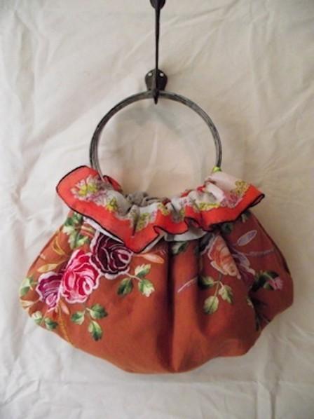Les sacs recyclés de Swarmhome | DailyELLE | Mes coups de coeur mode (si possible pour enfants) | Scoop.it