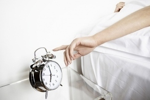 Why Morning Routines Are Creativity Killers~ The Science of Smart | Visual*~*Revolution | Scoop.it