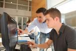 Apprentissage : la réforme prévoit plus de financement | Formations courtes sur le recrutement et la conduite de l'entretien | Scoop.it