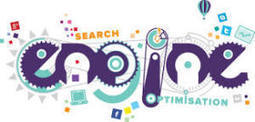 7 Easy Steps To Optimize Your Website For SEO | MarketingHits | Scoop.it