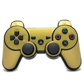 PS3 Controller Skins | Custom Cell Phone Skins | Scoop.it