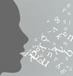 Ressources pour l'apprentissage des langues   TICE, Web 2.0, logiciels libres   Scoop.it