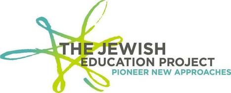 Jewish Futures Conference | Jewish Education Around the World | Scoop.it