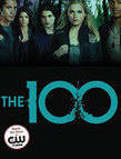 Watch The 100 Season 2 Episode 2 | Inclement Weather - Tv Toast. | Tv Toast - Watch Free Live Tv Channels, Live Sports, Tv Series online. | Scoop.it