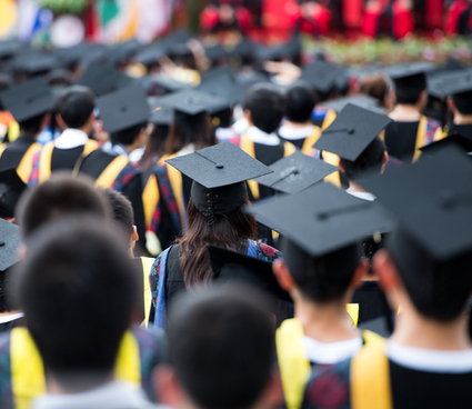The Triumph Of The MBA Degree - LinkedIn Today | MBA | Scoop.it