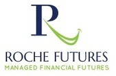 Roche Futures | bookmark | Scoop.it