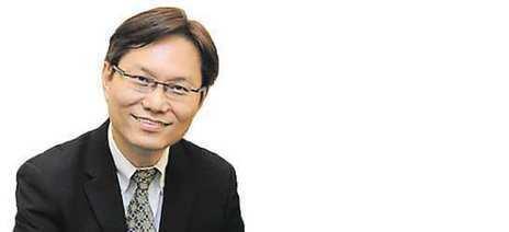 Alex Lin : «Avoir davantage de start-up de qualité» | Financement de Start-up | Scoop.it