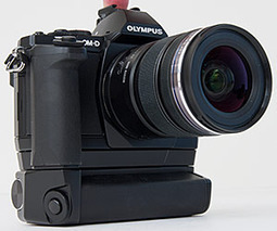 Olympus OM-D EM-5 Review | Digital Camera Resource Page | Olympus OMD EM5 | Scoop.it