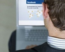 La figura emergente del Community Manager en la era de los Social media   Va de Community Managers   Scoop.it