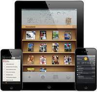 iPhone and iPad Sales Continue to Drive Apple's Growth   Apple Store Company   Scoop.it