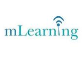 Mobile apps vs learning ~ Teachers Tech Workshop | infographics | Scoop.it