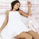 What Are The Effects Of Sleeping Pills Overdose?   Sleepwalking   Scoop.it