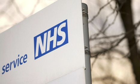Healthcare leaders urge end to 'relentless' criticism of NHS | Welfare, Disability, Politics and People's Right's | Scoop.it