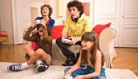 Videojuegos: claves para una compra responsable y eficaz - Diario de Mallorca | Recursos educativos para madres y padres | Scoop.it