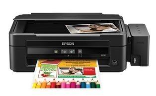 Harga Printer Epson L210 - All In One - Review Spesifikasi   Ebook Teknisi Komputer dan Laptop   Scoop.it