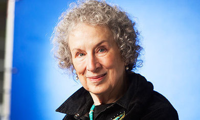 MaddAddam by Margaret Atwood | Read Ye, Read Ye | Scoop.it