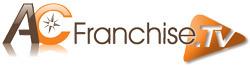 3 minutes de franchise du 1er Octobre 2012 sur acfranchise.TV | Actualité de la Franchise | Scoop.it